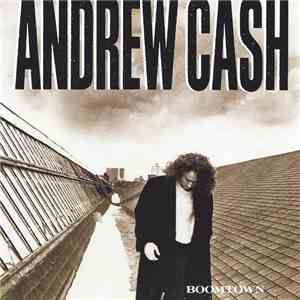Andrew Cash - Boomtown download free