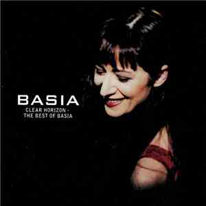 Basia - Clear Horizon - The Best Of Basia download free