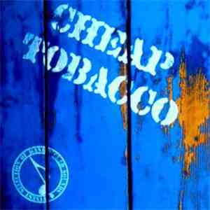Cheap Tobacco - EP download free