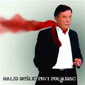 Halid Bešlić - Prvi Poljubac download free