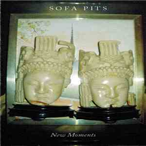 Sofa Pits - New Moments download free