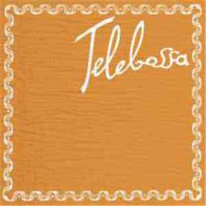 Telebossa - Telebossa download free