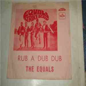 The Equals - Rub A Dub Dub download free