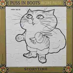 The London Theatre Players - Puss In Boots download free