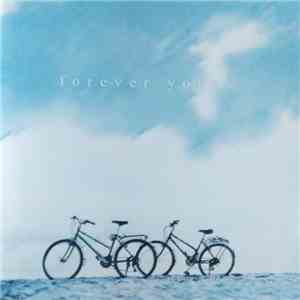 Various - Forever Yours download free